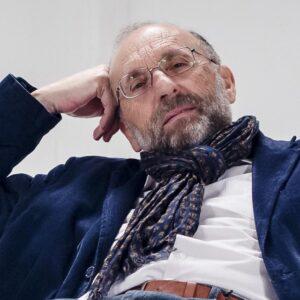 Gianfranco Gualtierotti